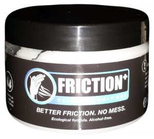 Friction_Tub